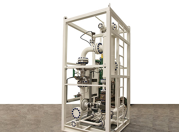 The-well-multiphase-flow-meter.jpg